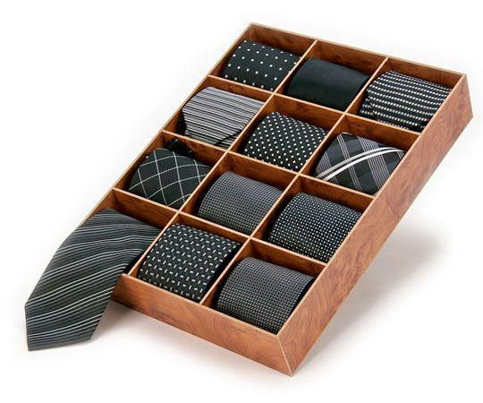 Corbatas Negras www.regalosparahombres.com/corbatas-negras.html $99.00