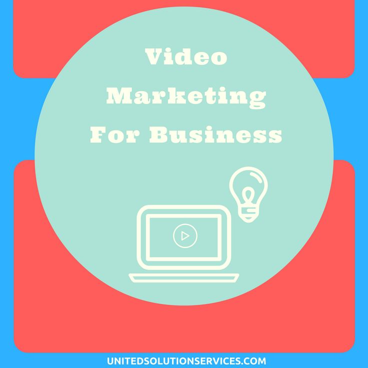 #online #video #marketing # for #business at #united #solution #services. https://unitedsolutionservices.blogspot.in/2017/02/facts-you-may-not-know-about-online.html