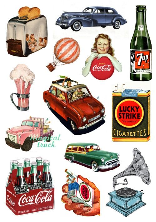 Retro Travel Stickers for Computer Decoration Vintage beer luggage trolley travel bag rock guitar skateboard Car Sticker  #bag #YLEY #L09582 #shoulderbags #kids #handbags #Happy4Sales #fashion #bagshop #highschool