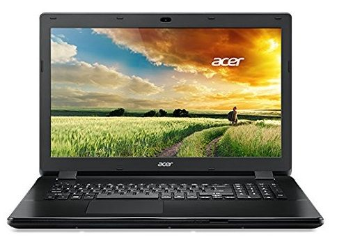 Hello, From my perspective [Acer E5-573G] is what i found to be the best laptop under your's required specifications as of 2017. Here is my recommendation... [Read More]