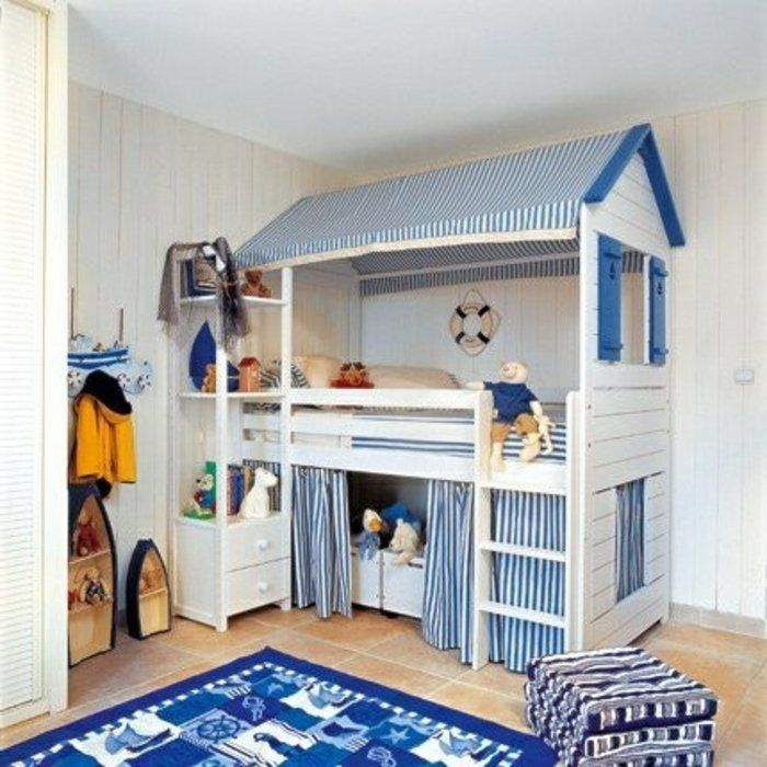 Best 25+ Lit enfant sureleve ideas that you will like on Pinterest ...
