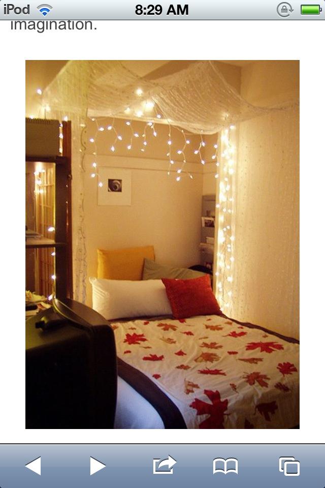 Romantic Bedroom Design Delectable Inspiration