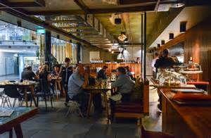 Smolt Restaurant (http://smolt.com.au/)