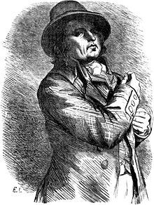 "Charles-Henri Sanson, Chevalier de Longval, was the Royal Executioner of France during the reign of King Louis XVI, & High Executioner of the First French Republic. He murdered in the city of Paris for over forty years, & by his own hand executed nearly 3,000 people, including the King himself. Charles-Henri - known as ""The Great Sanson"" - apprenticed with his predecessor for 20 years before being sworn into office in 1778."