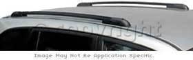 Aea E Ad Ba Ed F E A Chevrolet Venture Roof Rails on 1996 Dodge Dakota King Cab