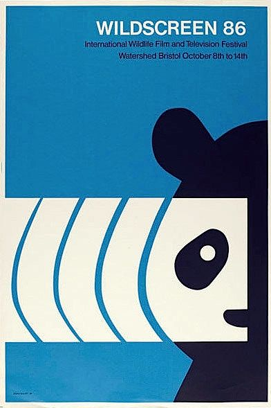 Posters - Graphic Design Inspiration
