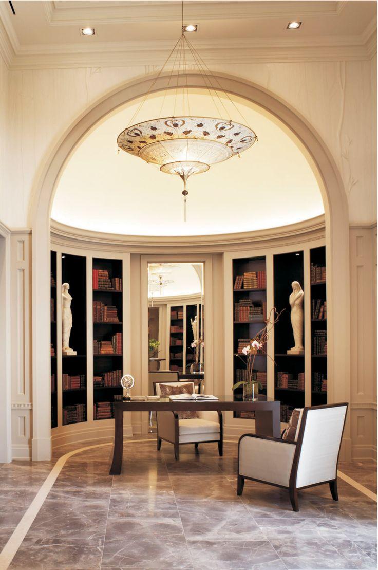 93 best images about brian gluckstein on pinterest for V d interior designer
