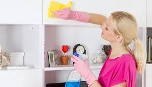 Domestic Cleaning #Cleaningservices #Cleaners