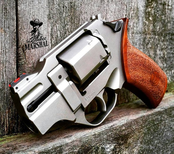 """@ChiappaFirearms White Rhino 200DS. Owned and photographed by @TheYankeeMarshal - #chiapparhino #chiappa #rhino #progun #demandaction #pewpew #200ds…"""