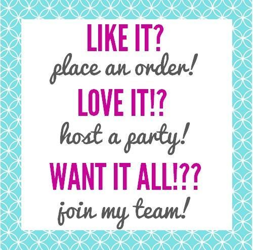 Join my Origami Owl team #9198 Email: itsowlgoodlockets@gmail.com Shop: itsowlgood.origamiowl.com