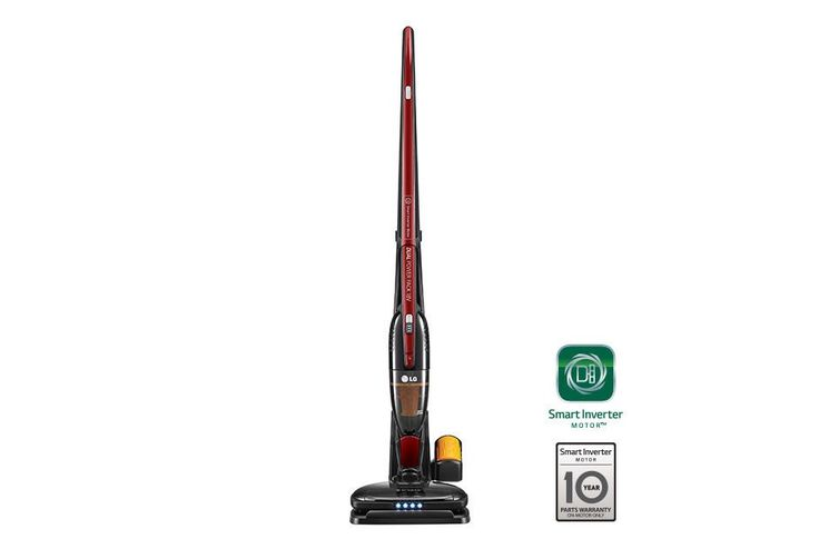 17 Best Ideas About Vacuum Cleaners On Pinterest