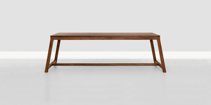 NYORD // Kollektion – ZEITRAUM Furniture