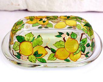 Plaque De Verre Peint Plaque Decoration Cuisine Vitrail