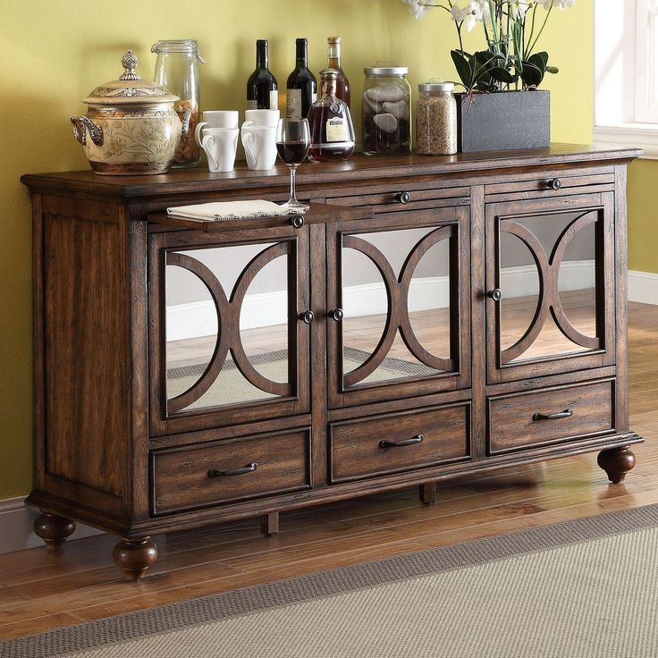 isabelle mirrored storage console  tvs sam's club and spring