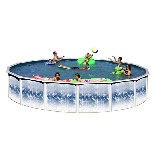 17 Best Ideas About Above Ground Pool Prices On Pinterest