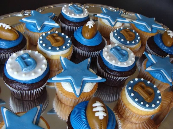 Best 25 Cowboy Cupcakes Ideas On Pinterest Western
