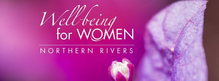 #womenshealth  Thursday, February 8 at 6:30 PM - 10 PM pin The CWA Hall, Cook Park, River Street Ballina ticket Find Tickets Tickets Available www.esotericwomenshealth.com