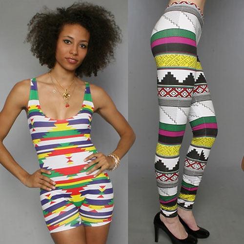 #textiles #patterns #design