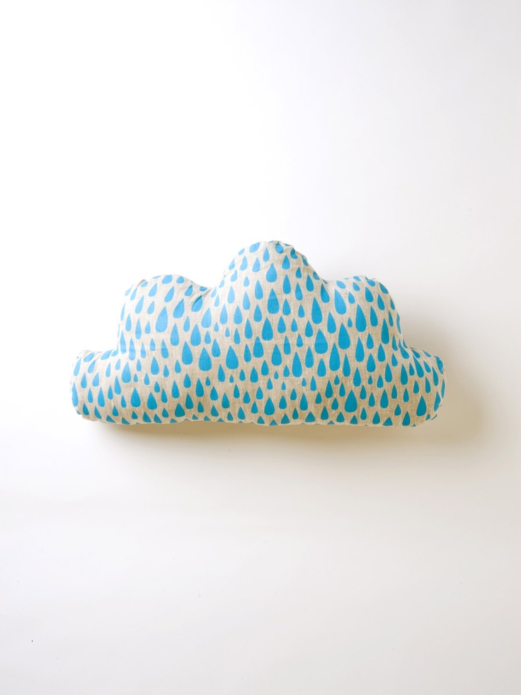 nube by Harvest Textiles