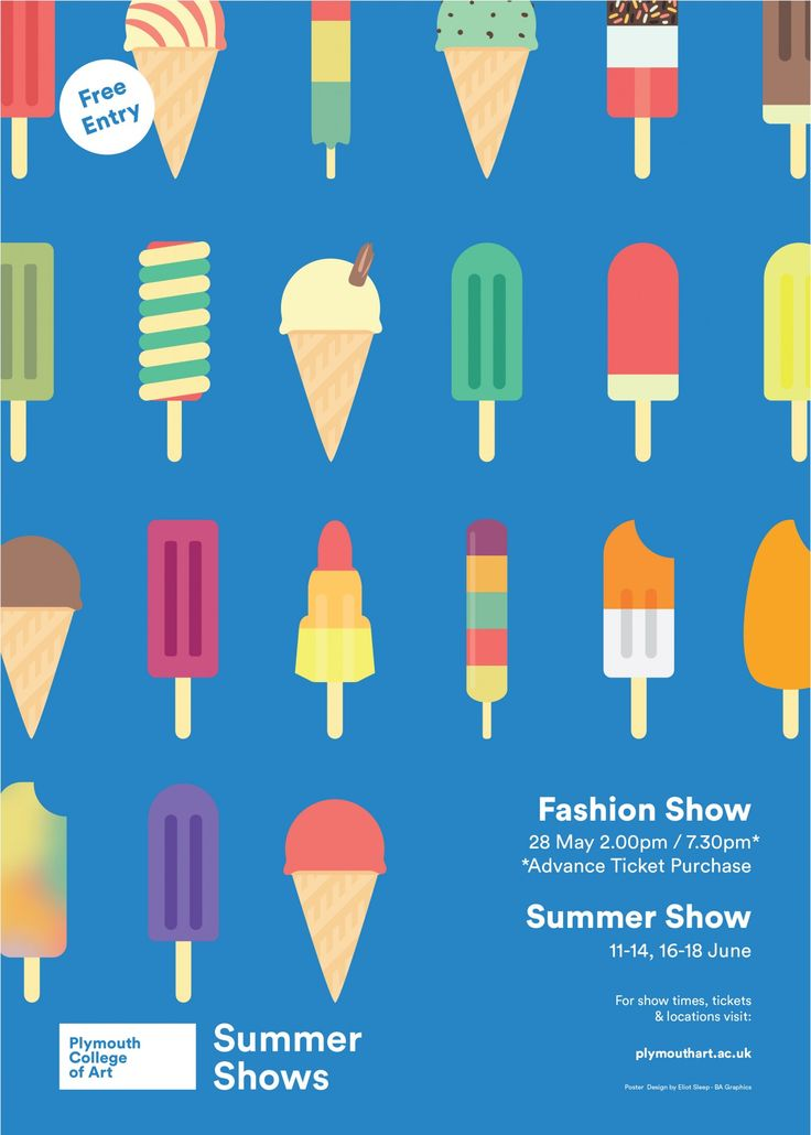 Summer Show 2014 — Calendar — Latest — Plymouth College of Art