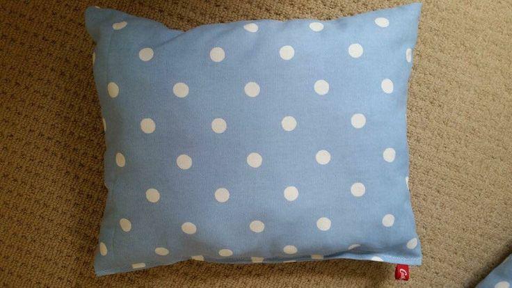 Cath Kidston handmade cushion