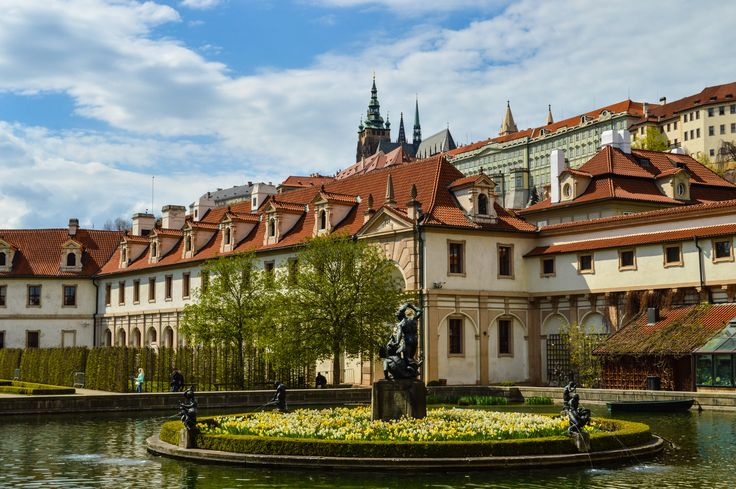Looking for the best hotels in Prague? We are here to help! In our minds Prague might just be the most spectacular city in the world. It is, without a doubt, a gorgeous city. Your first views of Prague castle sitting perched over the River Vltava will certainly attest to that. Stunning architecture is not... Read More