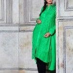 Origins Ready to Wear Eid Collection http://www.awomensclub.com/origins-ready-to-wear-eid-collection.php