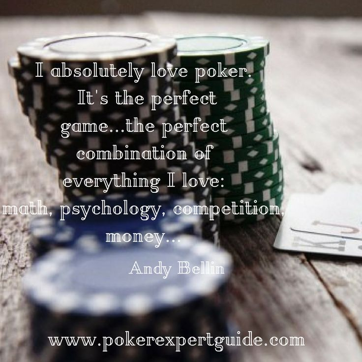 Find out more #tips and #strategies, #site #review and #poker #news on our website:https://goo.gl/37Nbqn to have more successful poker nights. www.pokerexpertguide.com