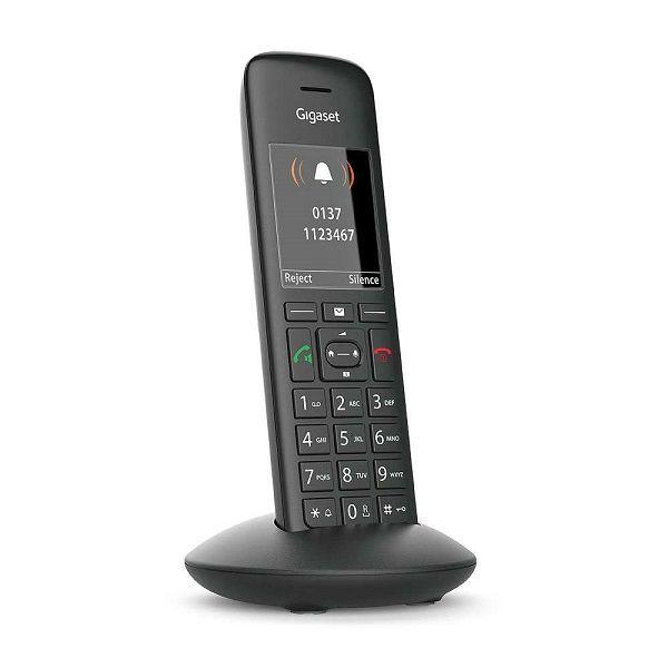 Landline Phone Service >> Cheap Landline Phone Service Gigaset C570a Comfort