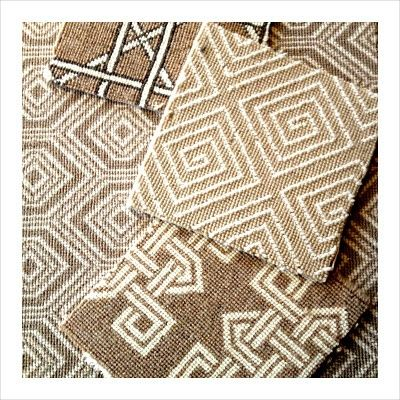 12 Best Rugs Images On Pinterest 4x6 Rugs Architecture