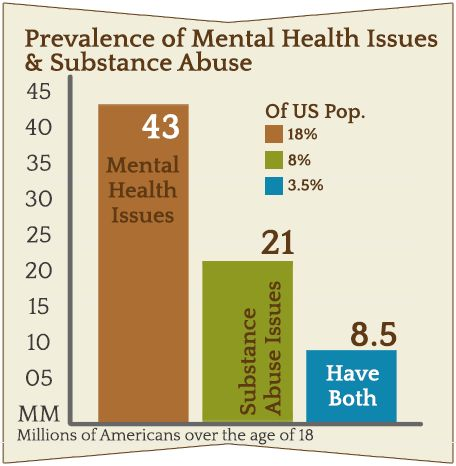 mental health issues in adults essay The goal of this blog is to survey the evidence that points to an emerging epidemic of mental health problems in late adolescence (15-18 year olds) and emerging adults (ages 18-24) a subsequent .