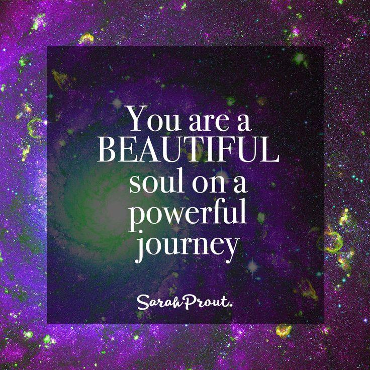 028836b1d5395175876df6d7ddc1ebca--beautiful-soul-spiritual-inspiration.jpg