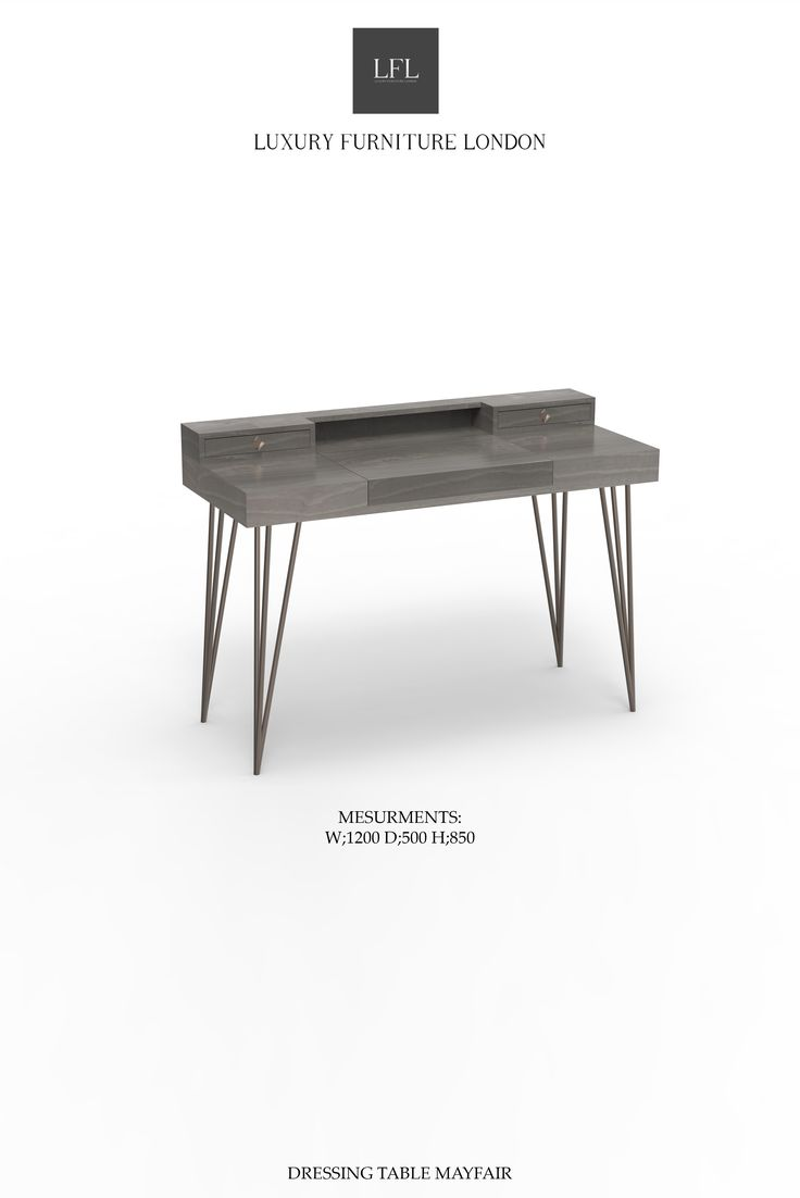 best luxury furniture images on pinterest