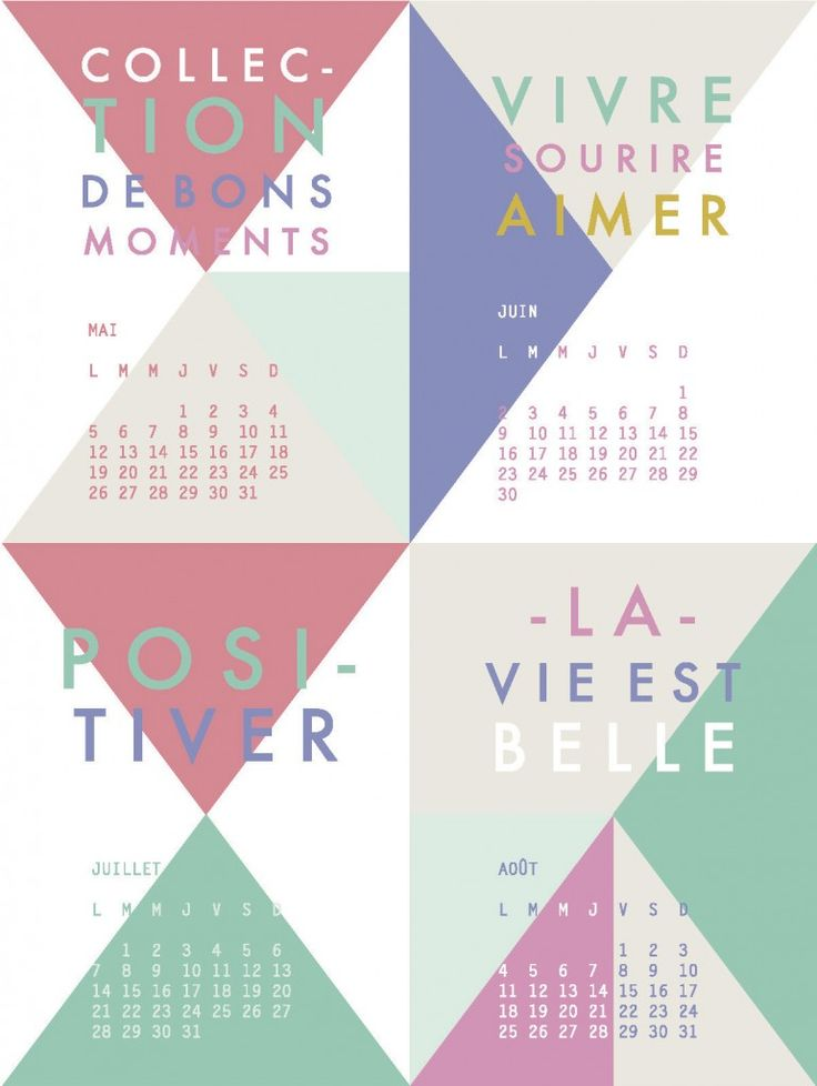 25 best △ Freebies   télécharger images on Pinterest
