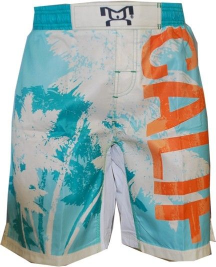 Check out our product California Wrestling Shorts Teal best wrestling products at MyHOUSE Sports Gear, One of leading custom #wrestling provider in the USA.