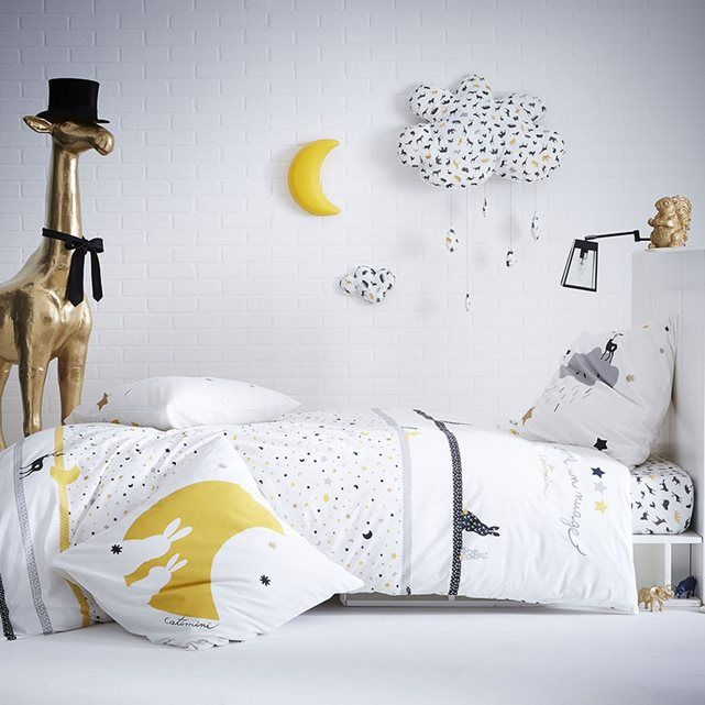17 meilleures id es propos de housse de couette enfant sur pinterest couettes b b fille. Black Bedroom Furniture Sets. Home Design Ideas