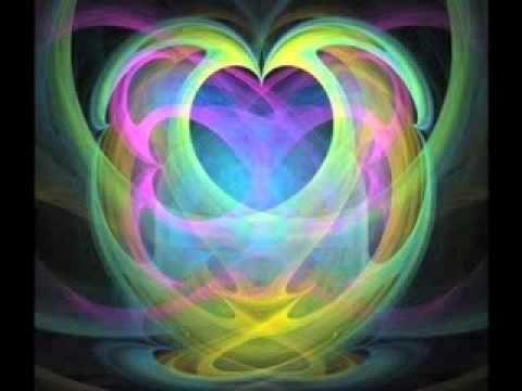 Méditation guidée pour trouver une réponse         |          Pensées positives