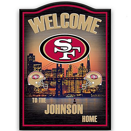 23 best sf 49er cakes images on pinterest 49ers cake for 49ers bathroom decor
