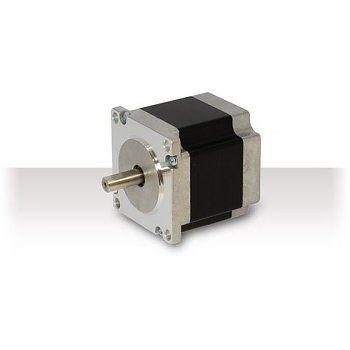 LAM M1233041 Schrittmotor 1.1 Nm/4.2 A NEMA23