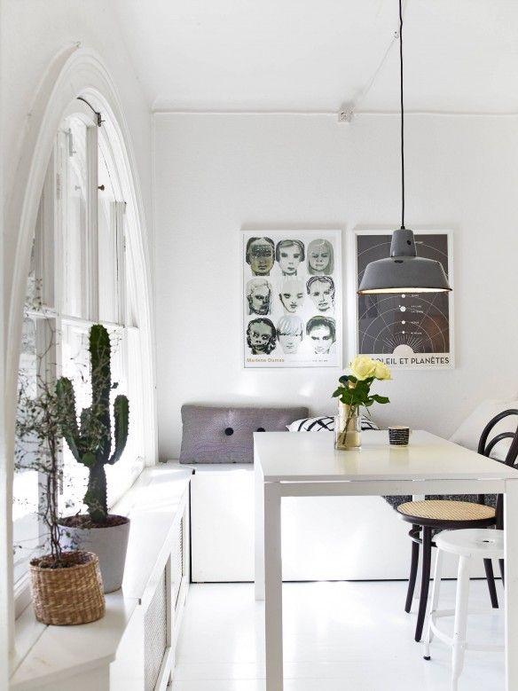 Ikea Mandal Bett Lattenrost ~ Une touche de rose blush pour intérieurs scandinaves  Turbulences