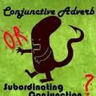 Are your students having trouble distinguishing conjunctive adverbs and subordinating conjunctions?  We all know that a failure to differentiate th...
