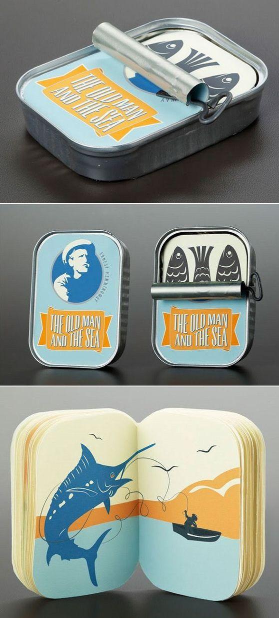 embalagens-criativas_04