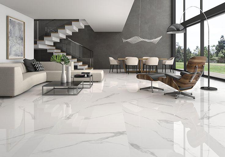 The 25+ best Italian marble flooring ideas on Pinterest ...