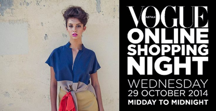 VOGUE X ASUAR  http://www.asuardesign.com/product-category/all/  vogue, asuar, vip, night, fashion, sales, shop