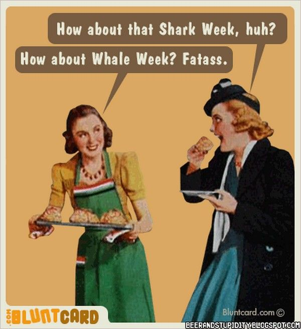 5277 Best Naughty Cards Images On Pinterest Retro Humor Vintage