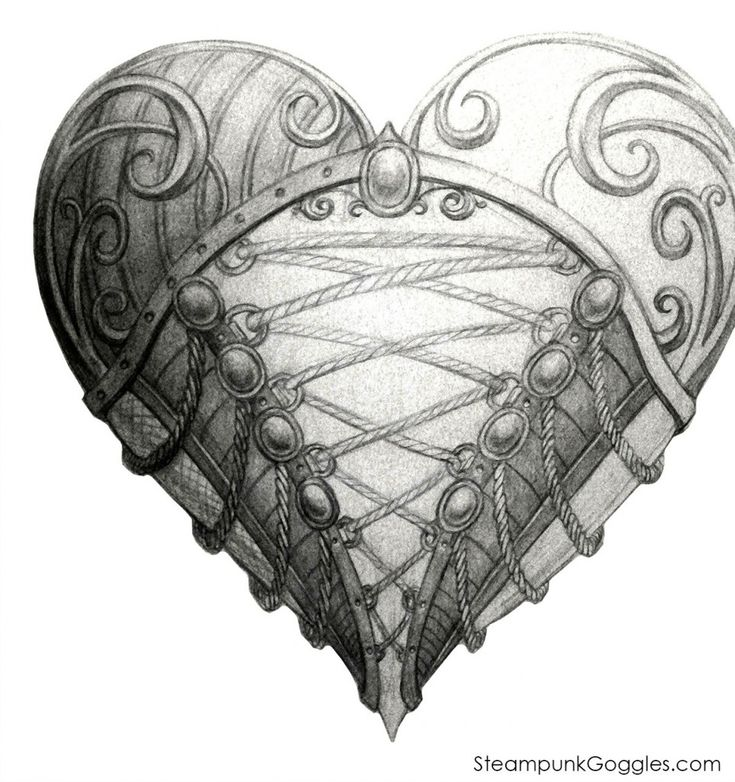 SteampunkGoggles_heart_ace_sketch_1200