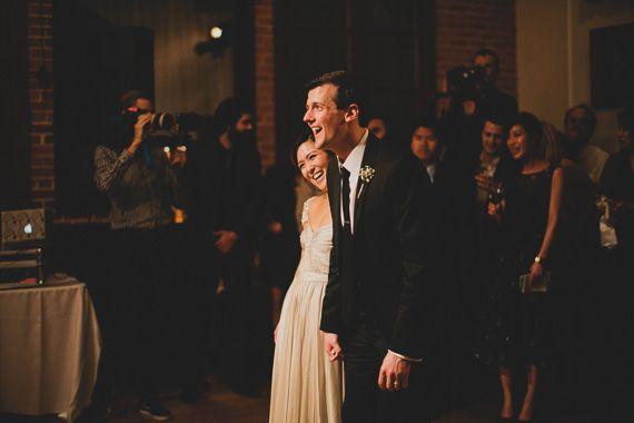 Casamento real do clipe do Maroon 5