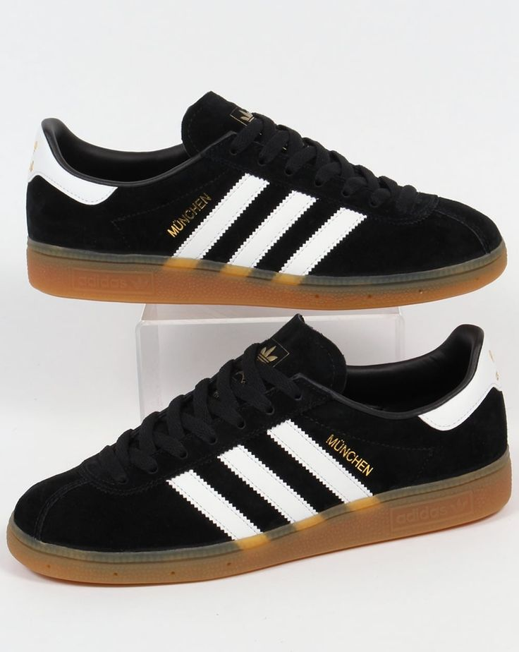 adidas gazelle black gum disease adidas superstar jacket womens