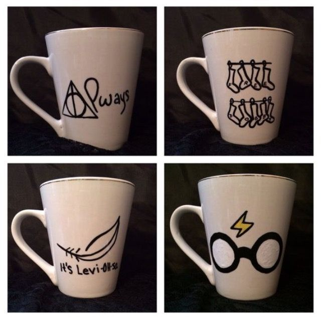 projects idea unique tea cups. 61 best Mug obsession images on Pinterest  Coffee cups mugs and Porcelain