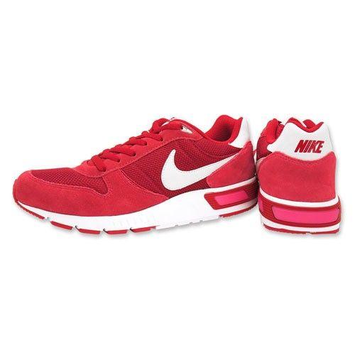 http://www.ropadefitness.es/zapatillas-running/355431-zapatillas-running-nike-nightgazer-gym-red-white.html